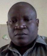 George Pindua